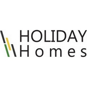 «Холидей Хоумс» предлагает квартиры со скидками