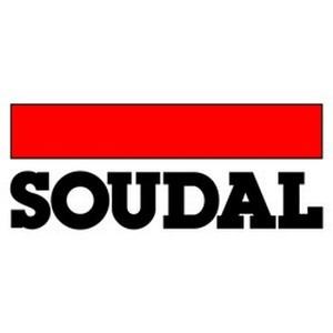 Soudal приобрел два новых актива