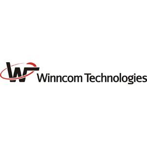 Оптимизируйте свой ЦОД с профессиональным партнером VMware