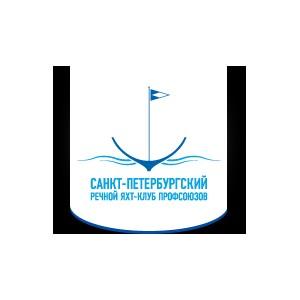 Центральный яхт-клуб профсоюзов ожидает обновления