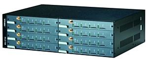 Новый VoIP GSM  шлюз PORTech MV-3732 для эффективного подключения  к IPтелефонии