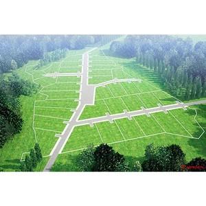 Исправление ошибки в местоположении границ земельного участка
