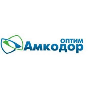 «Амкодор-Оптим Санкт-Петербург» стал участником выставки Bauma 2013