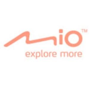 Видеорегистратор Mio MiVue 238 стал продуктом года 2012