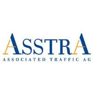 Итоги работы подразделения AsstrA Heavy Lift