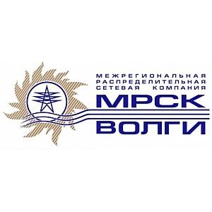 Энергетики «Ульяновских РС» повысили надежность электроснабжения Чердаклинского района