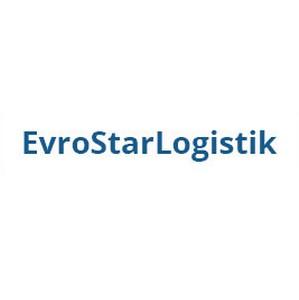 «EvroStarLogistik» предоставляет скидки на страхование перевозимого груза