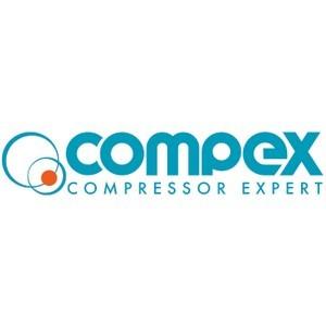 Компэкс представит на выставке Нефтегаз-2017 решения для подготовки и компримирования газа