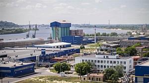 Эй Джи Си Борский стекольный завод – «Привлекательный работодатель-2013»
