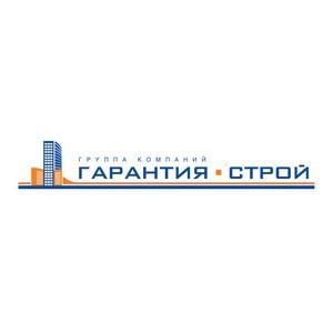 Гарантия - Строй ввела систему оплаты стройматериалов ROSSER через терминалы МКБ