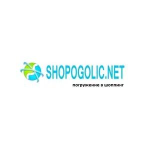 Shopogolic.net: сроки доставки покупок из Британии сократились до недели