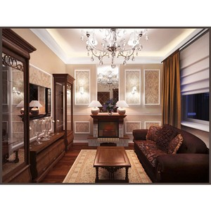 Дизайн-студия Bayer&Ritz Design выходит на российский рынок