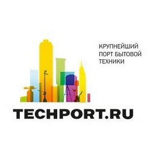 TechPort объявляет сезон звуковой волны!