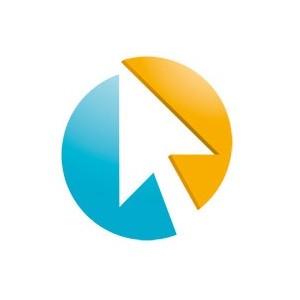 ГК «Тонк» представит компьютеры для настоящих капиталистов на CNEWS Forum 2014