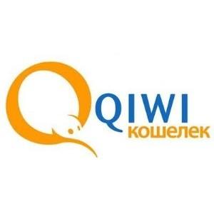 QIWI Кошелек для Android: новая версия для смартфонов и планшетов