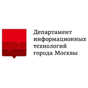 В ЦАО Москвы готовят экскурсоводов