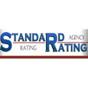 Повышен рейтинг ПАО «СК «Оранта-Сич»