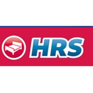 HRS предоставляет новые возможности для выбора отелей гостям из Китая
