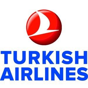 Turkish Airlines ��������� ����� ����������� - ����� (��������)