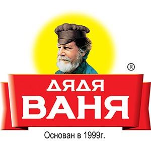 Лидеры продаж торговой марки «Дядя Ваня»
