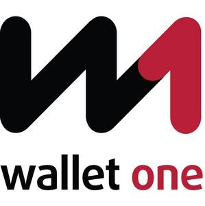 Платежный сервис Wallet One подключился к терминальной сети банка Балтика