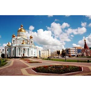 ОНФ и Минприроды представили экологический рейтинг российских городов