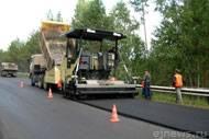 ООО «ЕНДС-Иваново» оснащает строительную технику ОАО «Дормострой»