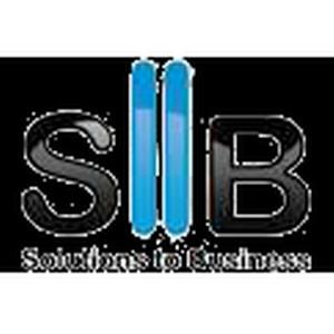 S2B Group открыла представительство в Польше