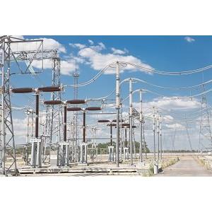 ФСК ЕЭС повысит надежность электроснабжения фермерских хозяйств на юге страны