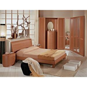 Компания «Инес» открывает новый фирменный магазин мебели