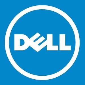 Новинки Dell:  воплощение  профессиональных задач и мультимедийных развлечений в одном корпусе