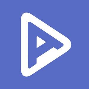 В декабре стартует новый проект Media Galaxy Limited  - маркет Java-игр и приложений AppsFount.