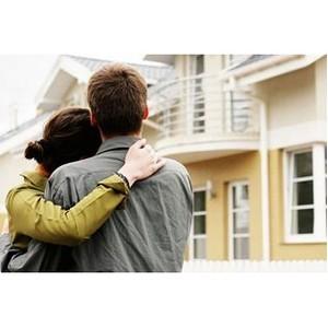 Как купить жилье с зарплаты без кредитов и займов?