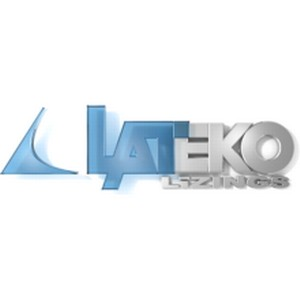 Компания AS Lateko Lizings