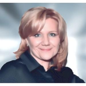"Вице-президентом по персоналу пивоваренной компании ""Балтика"" назначена Ирина Белоглазова"