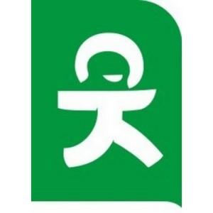 У зеленодольских терминалов «Элекснет» появилась возможность пополнять транспортные карты.