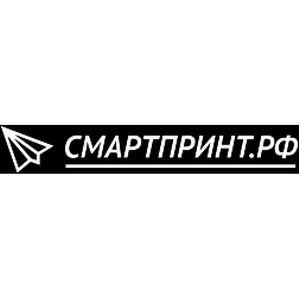 Проект Смартпринт.рф набирает популярность на Урале