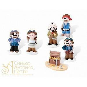 Сеть «Синьор Антонио Петти» открывает новые магазины в Тюмени и Волгограде.