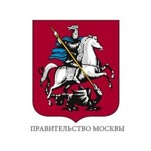 Московские ученые на пути к созданию супер-ЭВМ