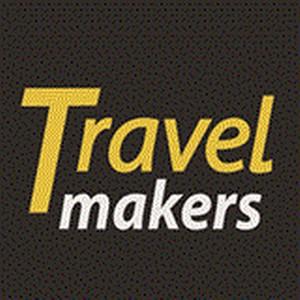 омпани¤ Travelmakers собирает команду в путешествие по аламианским островам