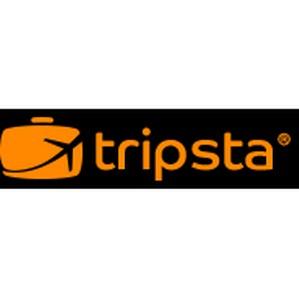 Исследование Tripsta: самая популярная авиакомпания в России – Аэрофлот