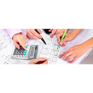 Для предпринимателей подготовили образец иска об оспаривании кадастровой стоимости