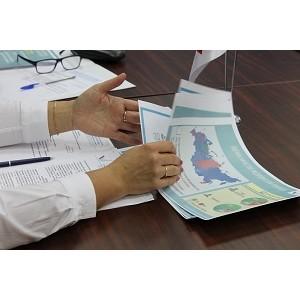 Челябинские активисты ОНФ разработали предложения по улучшению ситуации с медицинскими кадрами