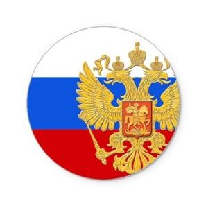 Илья Александрович Игин провёл мастер-класс для бывших сотрудников «силовых структур»