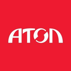 Оборудование Атол обеспечило скорость обслуживания фуд-корта Formula1