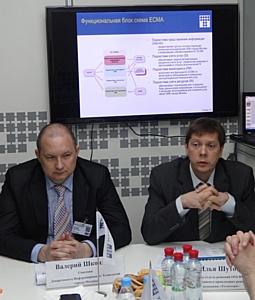 Первые итоги: Единая система мониторинга и администрирования услуг электросвязи для ДИТ Москвы