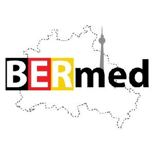 В Берлине появился первый в Германии амбулаторный циклотрон.