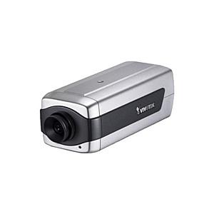Видеокамеры Vivotek