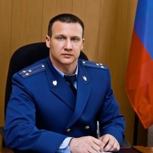 Прокуратура защитила интересы рязанских предпринимателей
