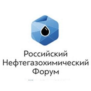 СкатЗ представил результаты внедрения блочной схемы производства